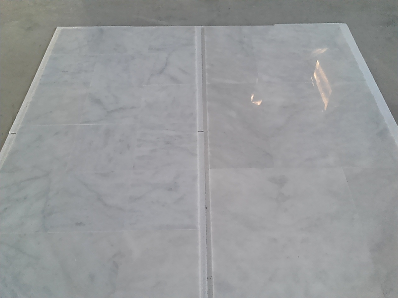 12-x-12-Turkish-Carrara-White-Polished-Marble_2