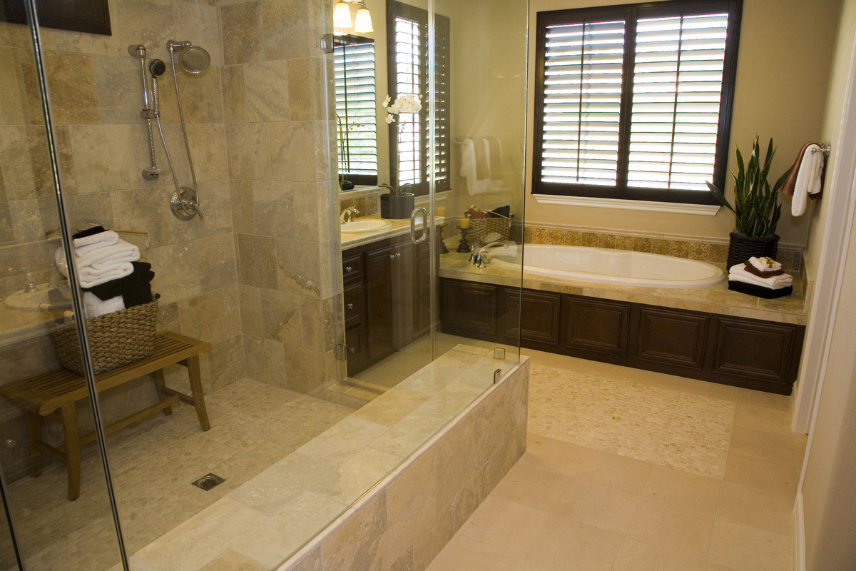 Scabos Pool Coping Lone Star Travertine Tile And Marble Tile