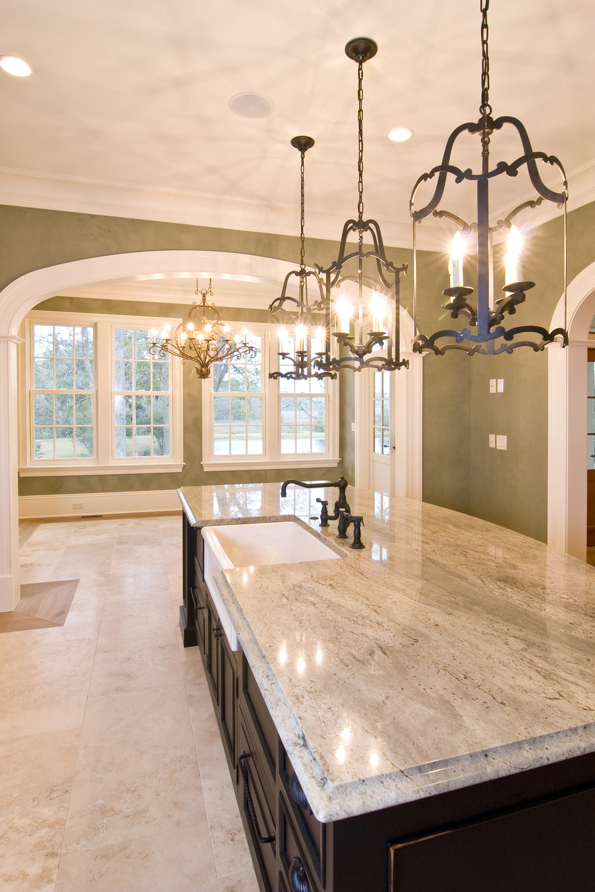 100 Kitchen Over The Island Light Kitchen Island Carts Superb Hanging Lights For Light Exalted