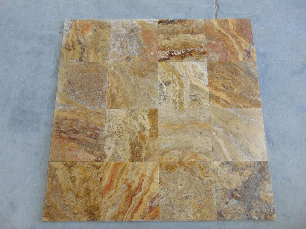 18-X-18-Scabos-Filled-Honed-Travertine_Premium