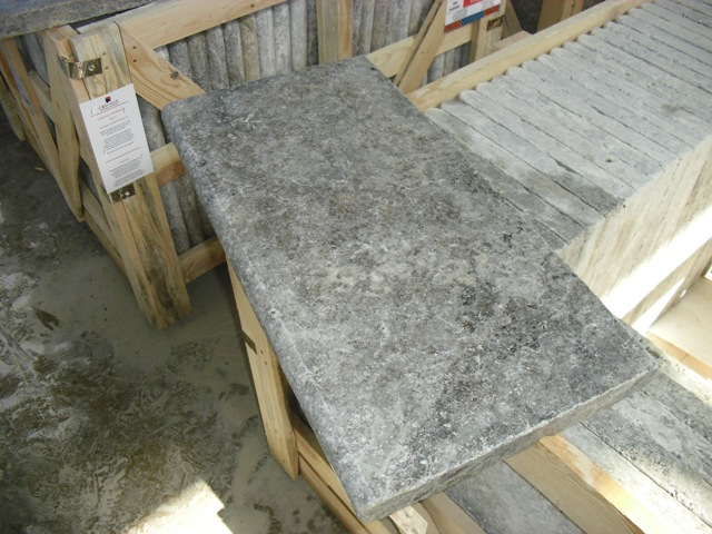 2-x-12-x-24-Silver-Tumbled-Travertine-Pool-Coping_1