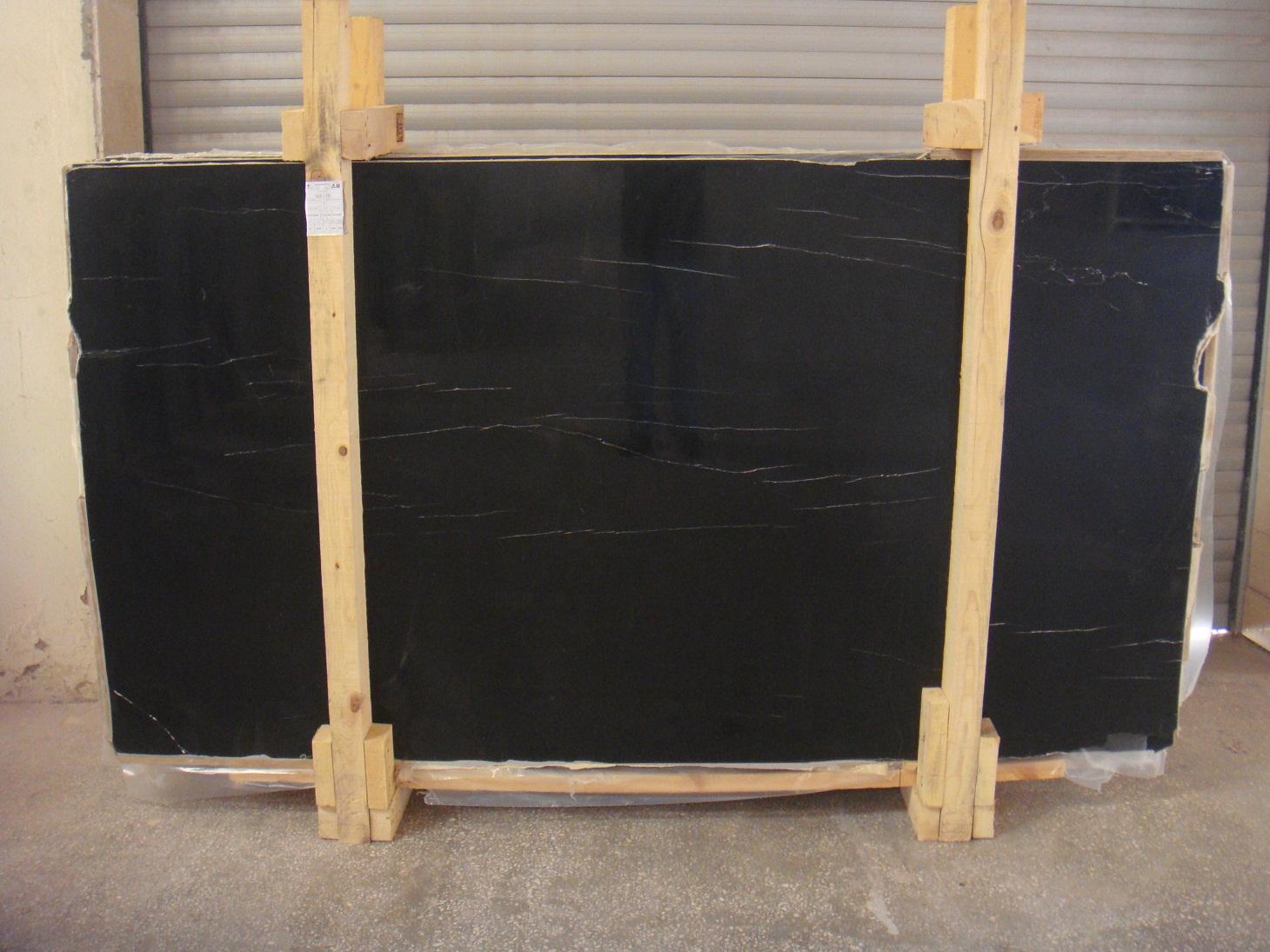 Black Pearl Slabs 1