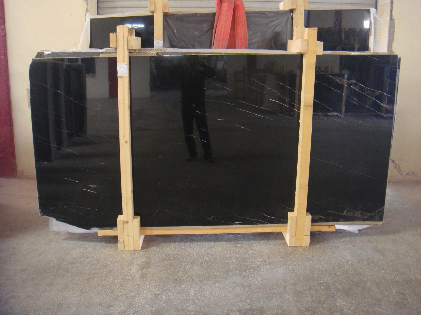 Black Pearl Slabs 2