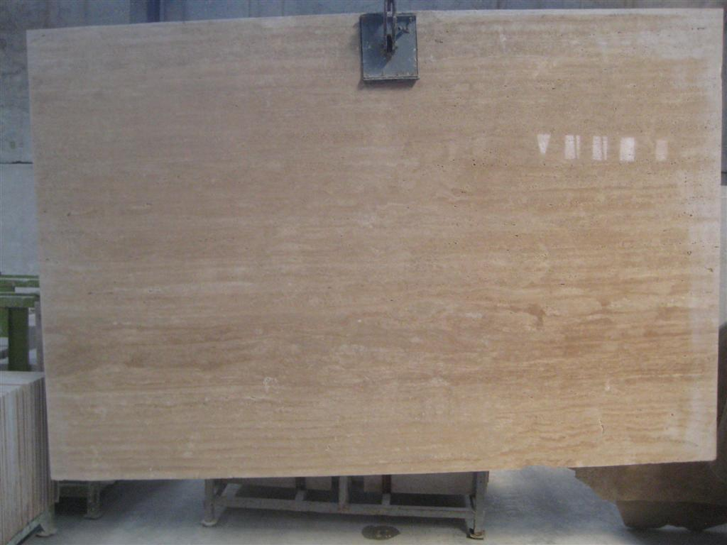 Walnut-VeinCut-Filled-Honed-Travertine-Slab_Premium_1